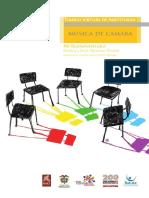 Mi-Buenaventura-Score1.pdf