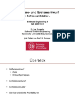 vl5.pdf