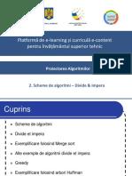 PA - 2.pdf