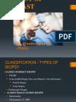 Biopsy Wag