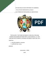 Carina Alarcon Vila 2