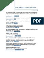 13 Versículos de la Biblia sobre la Mente.docx