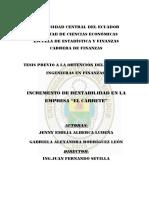 T-UCE-0005-140.pdf