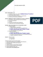 Lampiran_12_Format_laporan_akhir_mahasiswa_KKN_edisi_Revisi_2014.docx