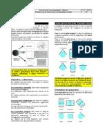 AC FS Projection Carto