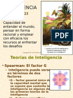 inteligencia.ppt