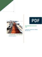Alexander_Ivan_M18 S2 AI3 La derivada y su función.pdf