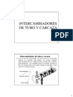 TYPES OF INTERCAMBIADORES.pdf