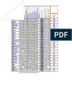 Classificacio Equips 2018 (12).pdf