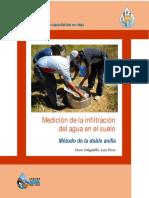 2016_Medicion_infiltracion_doble_anilla.pdf