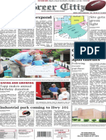 Greer Citizen E-Edition 7.18.18
