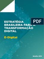 estrategiadigital.pdf