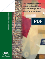 GUIA_PRACTICA_CLINICA_OPIACEOS.pdf
