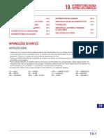 BUZINA.pdf