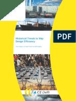 2016_CE_Delft_Historical_Trends_in_Ship_Design_Efficiency.pdf
