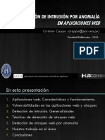deteccion-por-anomalia-hubconf2012.pdf
