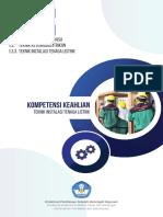 1_3_3_KIKD_Teknik Instalasi Tenaga Listrik_COMPILED (1).pdf