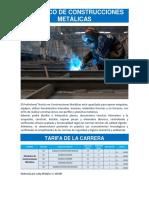 CTS - Construcciones Metalicas.pdf