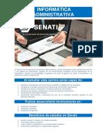 CTS - Informática Administrativa.pdf
