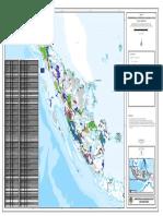 PetaTAP_Sumatera.pdf