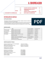 Embreage.pdf