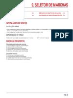 MARCHAS.pdf