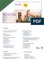 Manual Usuario Portal VivoGestao VOZ e DADOS.novo V2.