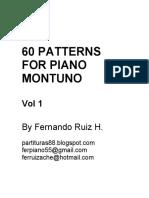 60 PATTERNS PIANO MONTUNO.pdf