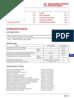 RODADIAN.pdf