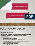 6. fokus grup diskusi.ppt