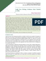nairobi Sample.pdf
