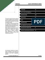 manual subaru impreza 2001,inf, general.pdf