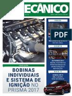 Mecanico_ed281
