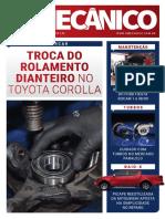 Mecanico_ed285