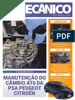Mecanico_ed287