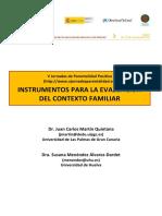 InstrumentosEvaluacion_2
