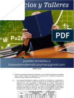 IO-Transporte-y-Asignacion.pdf