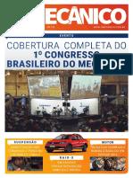 Mecanico_ed283.pdf