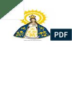 Virgen de Zapopan