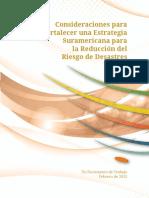 43861_consideracionesparaunaestrategiarrd.pdf