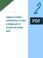 DIP003_01_02
