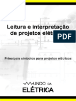Ebook Simbologia.pdf
