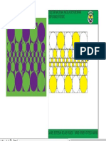 Formato de circulos 2