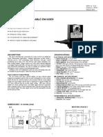 ZLZ Product Manual-1