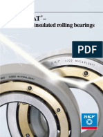INSOCOAT Electically Insulated Rolling Bearings.pdf