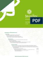 Aromaterapia e a arte das essencias.pdf