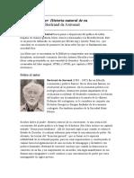 sobre-el-poder-libro-electronico.pdf