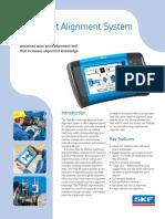 CM-P8 11404 en Shaft Alignment System TKSA 80 Data Sheet
