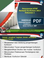 1.4. Penyusunan Paparan KTSP.pdf