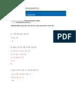 Desarrollo de ejercicios guia.doc